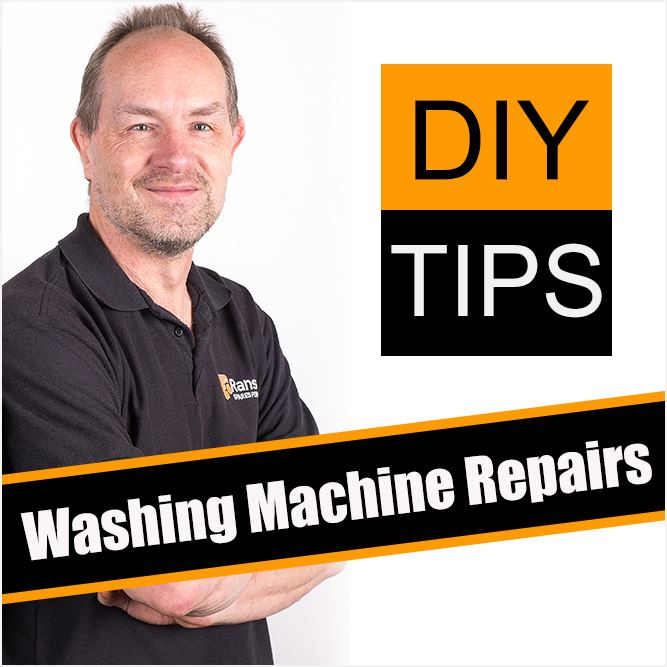 Expert Hotpoint Washing Machine Tips