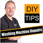 Hotpoint Washing Machine Repair Tips