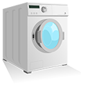 Common washing machine problems ransom spares - Common washing machine problems ...