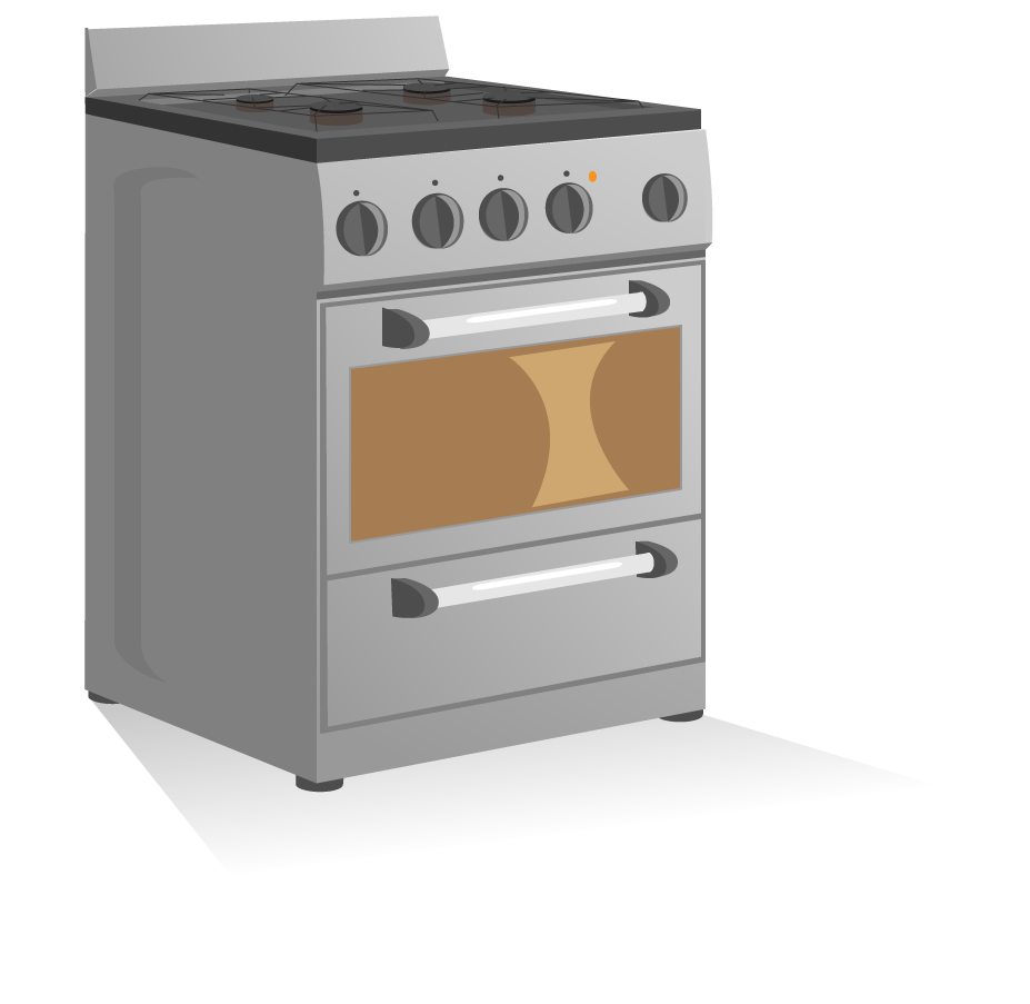 How To Fix Oven Diy Oven Cooker Repairs Fix Your Oven Problems