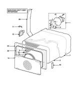 electrolux eou5330x 94417134800 cooker hob spares parts rh ransomspares co uk