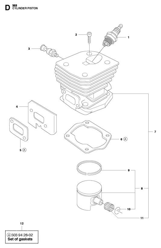 0856x88b Wiring Diagram