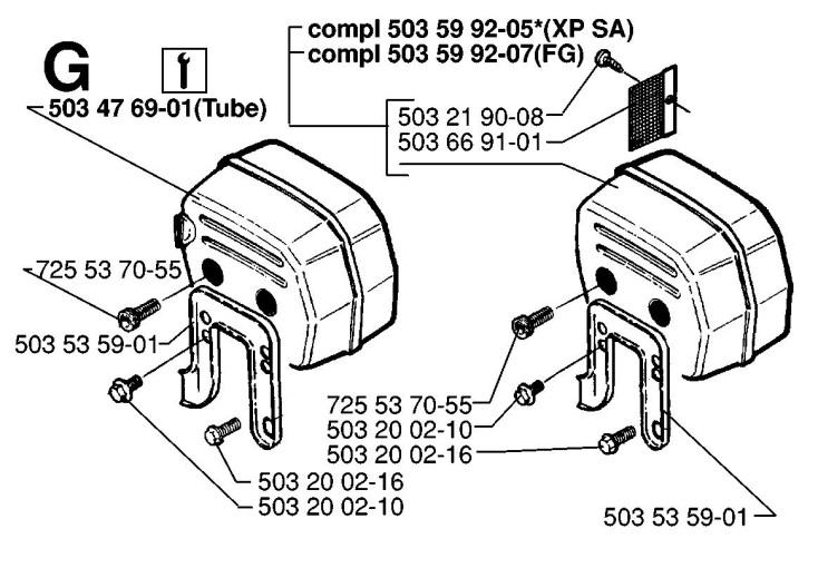 92 10 Wiring Diagram