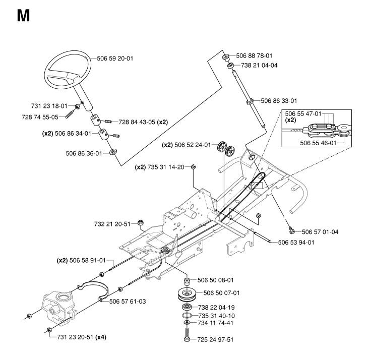 exmark wiring schematic, new holland wiring schematic, ford wiring schematic,  yamaha wiring schematic