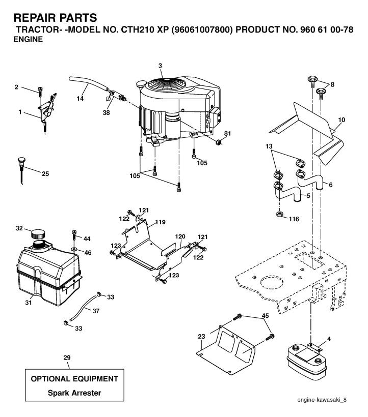 31as2s1e701 Parts List And Diagram 2011 Ereplacementpartscom