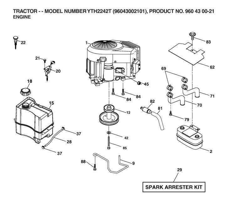 Crate Engine Renesis
