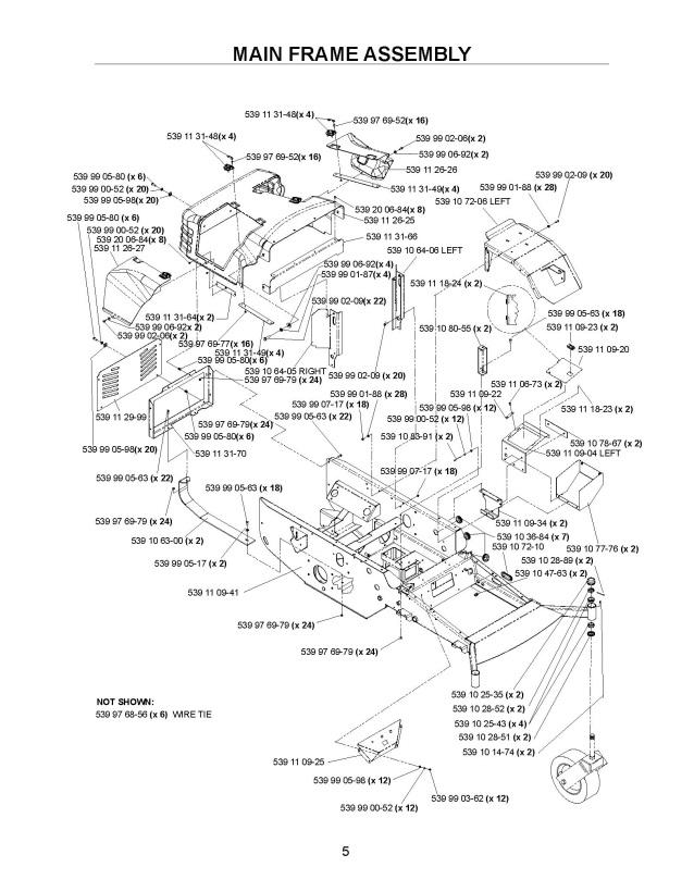 X2 Nomenclature Diagram X2 Pocket Bike Parts Wiring Diagrams And