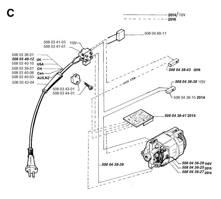 el engine diagram - wiring diagrams image free