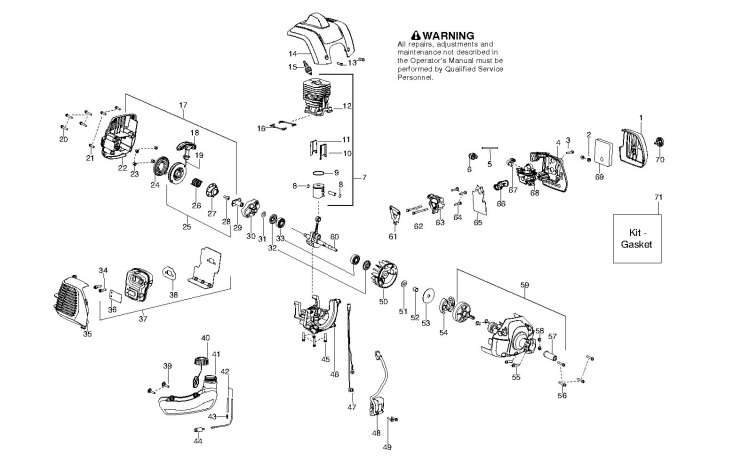 2001 Toyota V6 Engine Diagram in addition Dohc Engine Diagram Hose additionally Mac 20cabrio 20433 20l 20 952715745 as well Thermactor Emissions moreover T5207944 Step step replace water pump 1995. on 7 3 vacuum pump pulley
