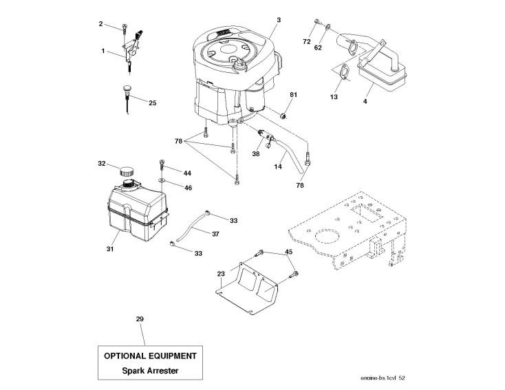 1969 Pontiac Gto Vacuum Diagram