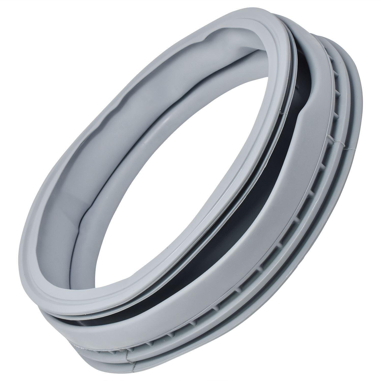 For Bosch WFL2864//08 Washing Machine Door Seal