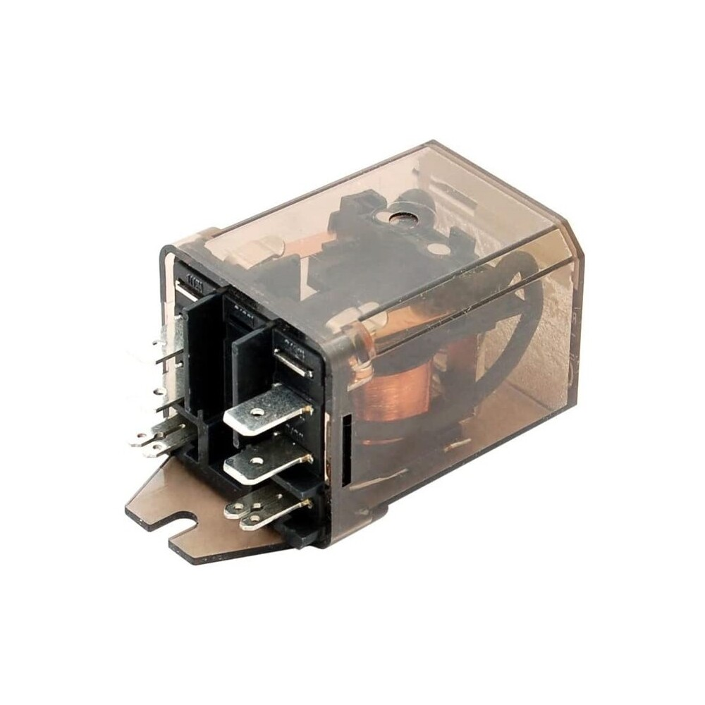 INDESIT  Tumble Dryer Start Switch GENUINE Free Delivery