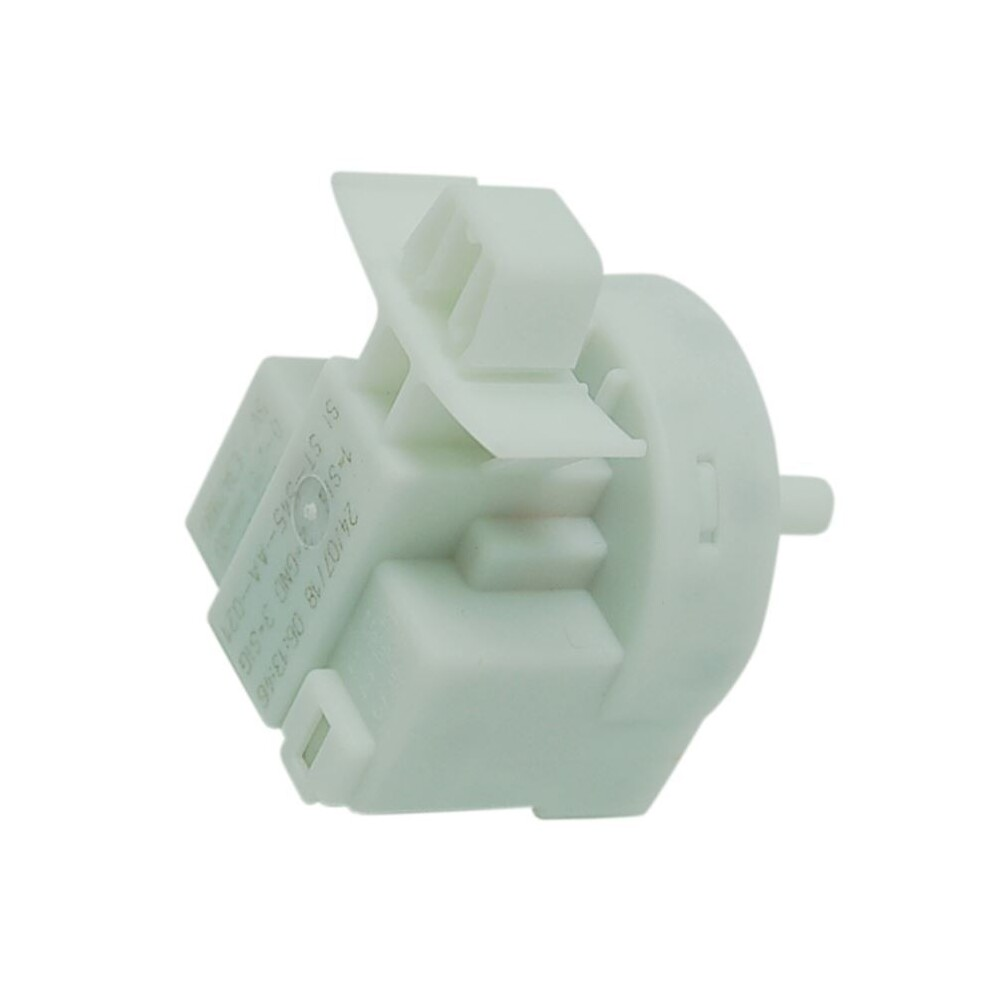 Pressure Switch for Beko Washing Machine Equivalent to 2801560600