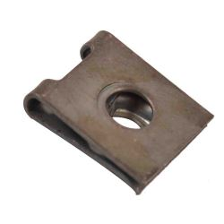 Expansion Fixing Plate Nut Screw Bolt Holder