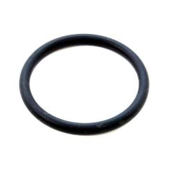 O RING SEAL 23.81mm