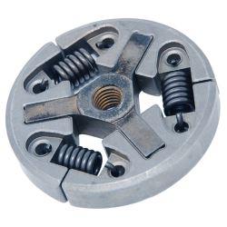 Husqvarna 560 XP/XPG Chainsaw Spares & Parts | Ransom Spares