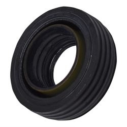 Pump &  Hose Seal