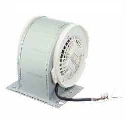 Air Extractor Fan Motor