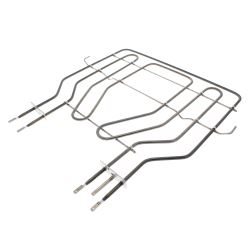 Upper Top Grill Heater Element