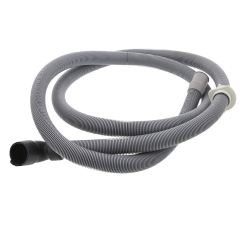 Water Drain Hose Flexible Pipe 2.25m