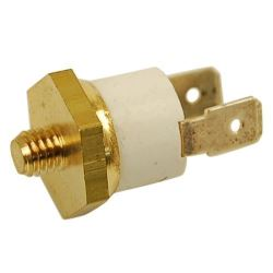 Temperature Sensor Thermostat
