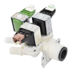 Inlet Fill Water Valve