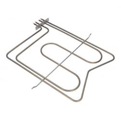 Top Upper Grill Heater Element 800 / 1200W
