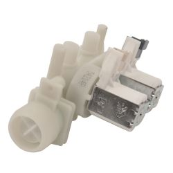 Fill Inlet Water Valve 2 Way