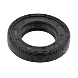Drum Bearing Seal