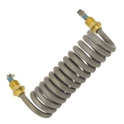 Dryer Heater Element
