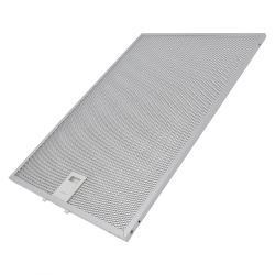 Metal mesh grease filter