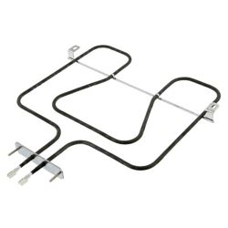 Top Upper Grill Heater Element 1650W