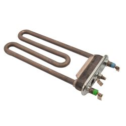 Wash Heater Element