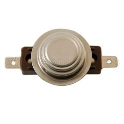 BWD1212 THERMOSTAT