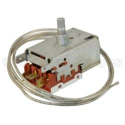 THERMOSTAT (K59 L2728 / RANCO)
