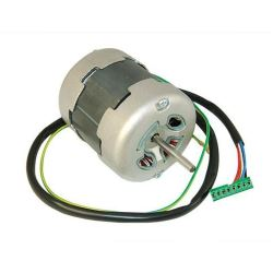 Extractor Fan Motor Clockwise
