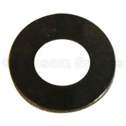 Plain Washer 8.5mm