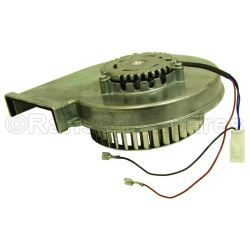 Dryer Fan Blower Motor