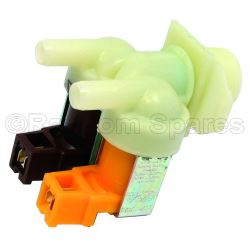 Genuine Bosch Washing Machine Valve