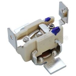 Thermostat Temperature Regulator