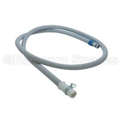 Drain Outlet Hose Pipe