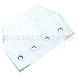 Ikea RENLIG 30312712 (91452814500) Washing Machine Spares & Parts