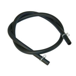 Pressure Switch Hose Pipe