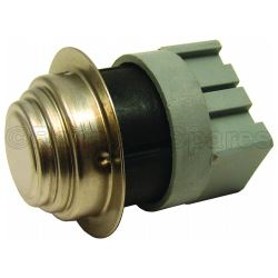 THERMOSTAT 39-60DEG