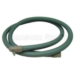 Drain Waste Water Hose