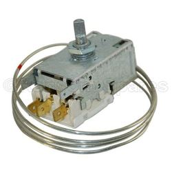THERMOSTAT RANCO K57
