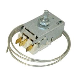 THERMOSTAT RANCO K59L