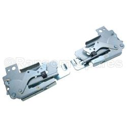 Door Hinge Kit Right & Left