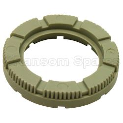 Upper Top Spray Arm Fixing Nut
