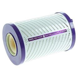 Washable Filter DC03